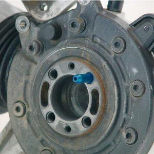 Aide au montage de roue-4464