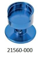 Démonte bobine d'allumage-13350