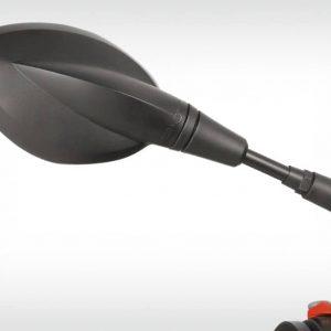 Rétroviseur ERGO Sport ovale-0