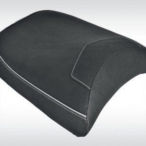 Selle passager Aktiv Confort-0