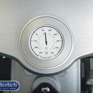Cache thermomètre-0
