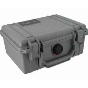Accessoires pour arceau de sécurité porte-bagages-4320