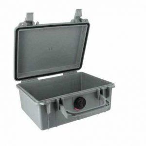 Accessoires pour arceau de sécurité porte-bagages-4319