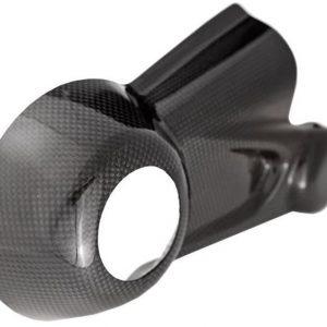 Protection de couple conique en carbone-0