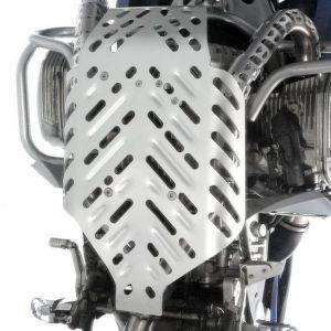 """Sabot moteur en argent """"Dakar""""-0"""