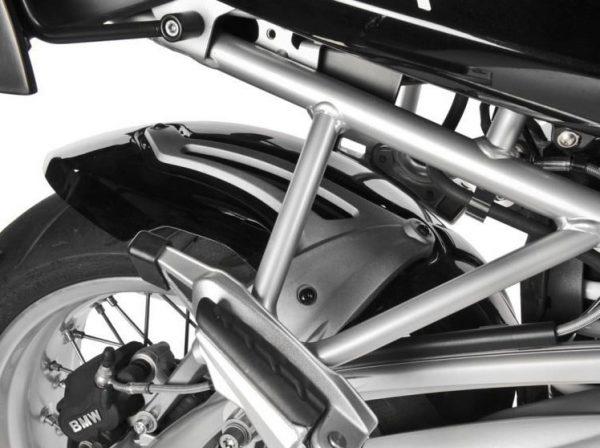 Lèche roue arrière Xtreme -7774