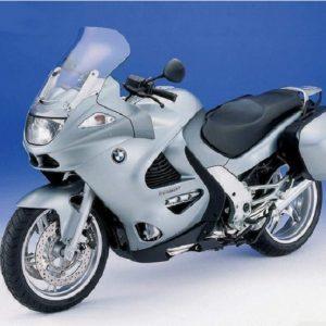 K 1200GT (avant 2005)