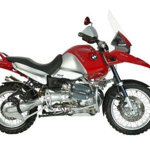 R 850 - 1100 - 1150GS - Adv