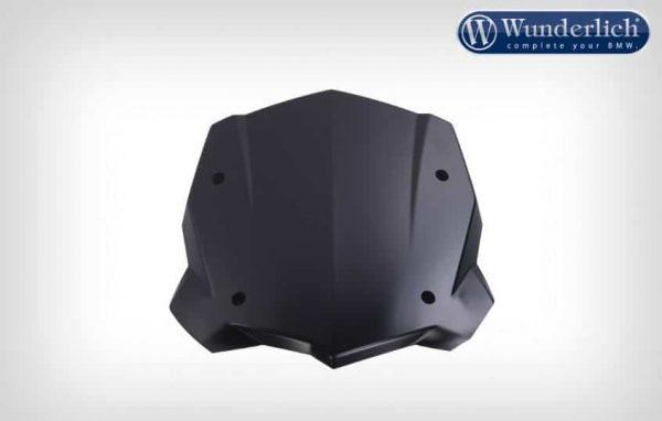Bulle FlowJet noir-3635