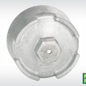Clé de filtre à huile-0