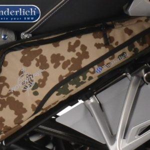 Sacoche pour partie latérale arrière camouflage-0