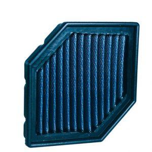 Filtre à air Blue-0