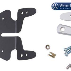 Kit de montage pour compteur Motoscope-11025