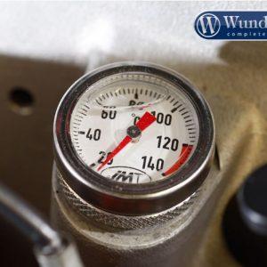 Jauge de température d'huile petit modèle-0