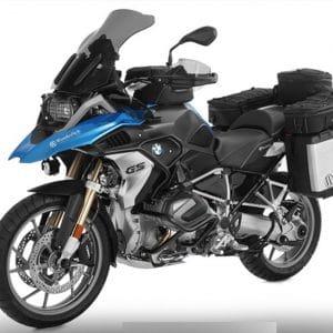 R 1250 GS / Adventure